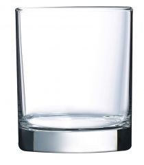 Islande glas fb20cl (J4241)