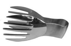 Tang  18cm hånd 8cm  salat 71726