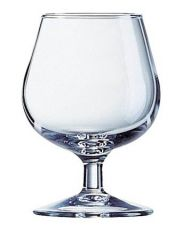 Cognac Degustation 15cl