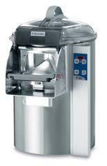 Kartoffelskræller T10 Dito Sama u/ustel