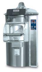 Kartoffelskræller T15 Dito Sama u/ustel