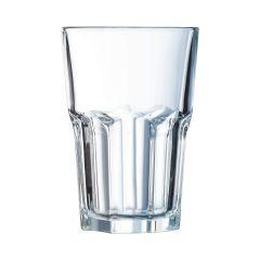 Granity glas 42 cl (J2603)