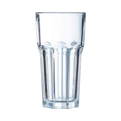 Granity glas 65 cl