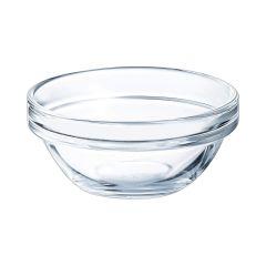 Glasskål Luminarc Ø 6