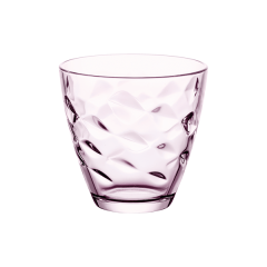 Flora Water lilac 26 cl Base Image