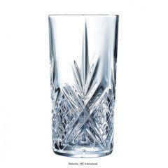 Broadway glas 38 cl H14,8 Ø7,4 cm