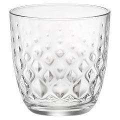 Glit Water 29,5 cl