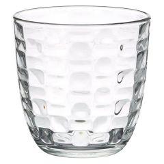Mat Water 29,5 cl
