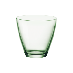 Zeno Water GREEN 26 cl Small Image