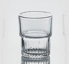 Vandglas Stacking Duralex 20cl