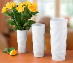 Vase Ø130 h310 mm