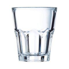 Granity glas 4,5 cl