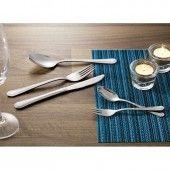 Roma gaffel/spise, længde 20 cm