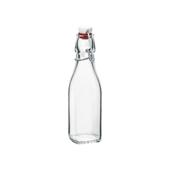 Vandflaske Swing m/patentprop 0,25 L Small Image