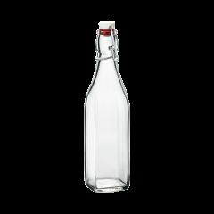 Vandflaske Swing m/patentprop 0,5 L Small Image