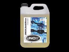 Sæbe/afspænding 5 L unox