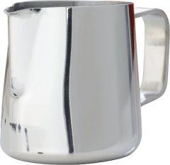 Stålkande 0,15 liter - Flødekande