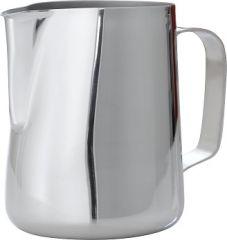 Stålkande 0,6 liter