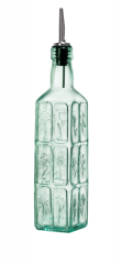 Olie flaske med skænkeprop 57 cl Small Image
