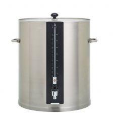 Animo beholder 40 liter CN40e elopvarmet
