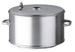 Animo Filterholder til 40 liters beholder CN40e