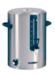 Animo hedvand 5 liter WKT-D 5n HA
