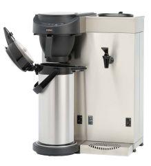 Animo Kaffemaskine MT200Wp aut. vandpåfyldning & the vand