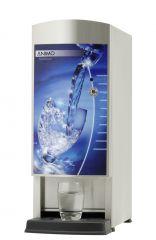 Opticool Drikkevandskøler