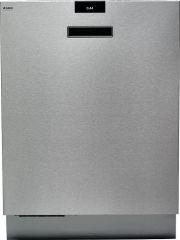 Asko professionel opvaskemaskine DWCBI231 S/1