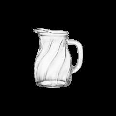 Bistrot Twist glaskande 0,25 L Small Image
