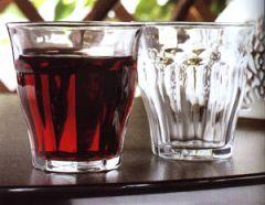 Picardie hærdet glas 16 cl