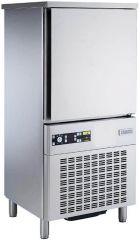 Blæstkøler BC28A Zanussi 10x1/1 gn