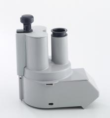 Robot snittedel R211 XL