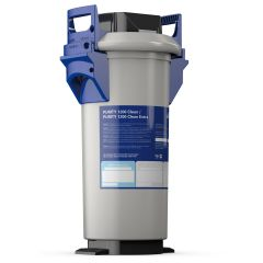 Brita Purity Clean 1200 til opvaskemaskiner
