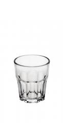 Polycarbonat vandglas 24cl