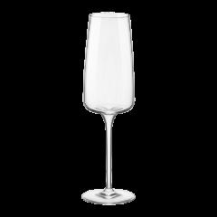 Planeo champagneglas fra Bormioli Rocco