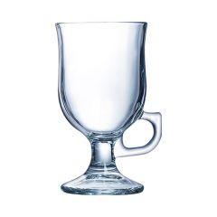 Irish Coffee glas m hank 24 cl