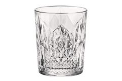Bartender Stone 39 cl Small Image