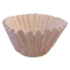 Kaffefiltre 500 stk til 10 L storbryg 152/457