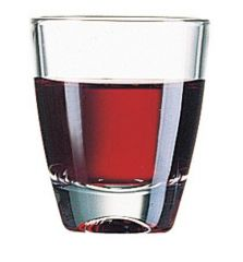 Snapseglas Gin 3 cl