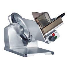 Pålægsmaskine Graef Profi 3060S