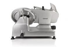 Pålægsmaskine Solido 330 skrå