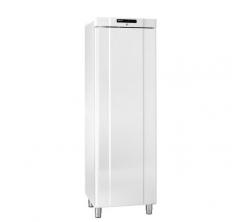 Gram COMPACT K 420 LG L1 5W (Udstillingsmodel)