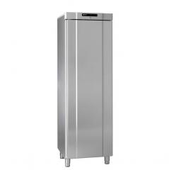 Gram COMPACT Køleskabe K 410 RG L1 6N