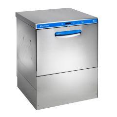 Hoonved Underbordsopvaskemaskine CE60PD med sæbe-, afspændings- & afløbspumpe