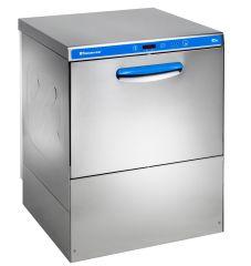 Hoonved opvaskemaskine CE60PD