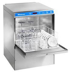 Hoonved opvaskemaskine CE43PD