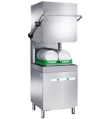 Hætteopvaskemaskine Basic Line