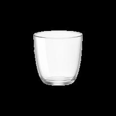Iris Water 29,5 cl