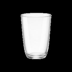 Iris Long drink 39,5 cl